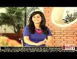 Meri ashiqui Tum Se Hi 26th August 2015 Ranveer Ishani Ki Aashiqui Ka The End Hindi-Tv.Com