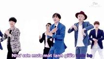 [Vietsub + Kara] Devil - Super Junior