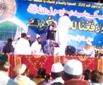 mehfal melad bhoun chakwal pakistan 15 Aug 2015 part 12