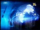 Đài truyền hình Hà Nội đưa tin về ngày thi đấu cuối cùng của tuyển U13 BĐHĐ Yamaha tại Nhật Bản
