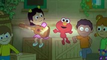Sesame Street 3022 - Dailymotion Video