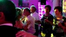 Next Level Band - Muzica Populara, Hore, Cantecele mele, Formatii din Iasi live la nunti