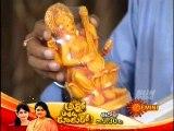 Agni Poolu 27-08-2015 | Gemini tv Agni Poolu 27-08-2015 | Geminitv Telugu Episode Agni Poolu 27-August-2015 Serial