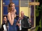 Zuica Lazova - Bobi , Bobi