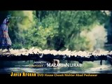 Didan da yaar dy Afghan Pashto Hit Songs by mirwais nijrabi