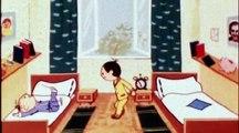 Bản sao của Polski animation   Lolek i Bolek   Prima aprilis