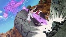 【AMV】Naruto Shippuden - Sasuke【My Fight】ᴴᴰ