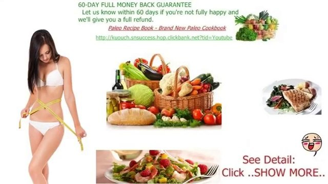 Healthy Food Facts,15 Healthy Foods That Are Actually Unhealthy Weight Fluctuation,Food And Healthy