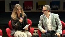 Conférence de Presse 2015 - France Culture
