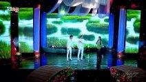 Ao Moi Ca Mau Liveshow Trai Tim Nghe Si - Khuu Huy Vu Phung Ngoc Huy - 480p
