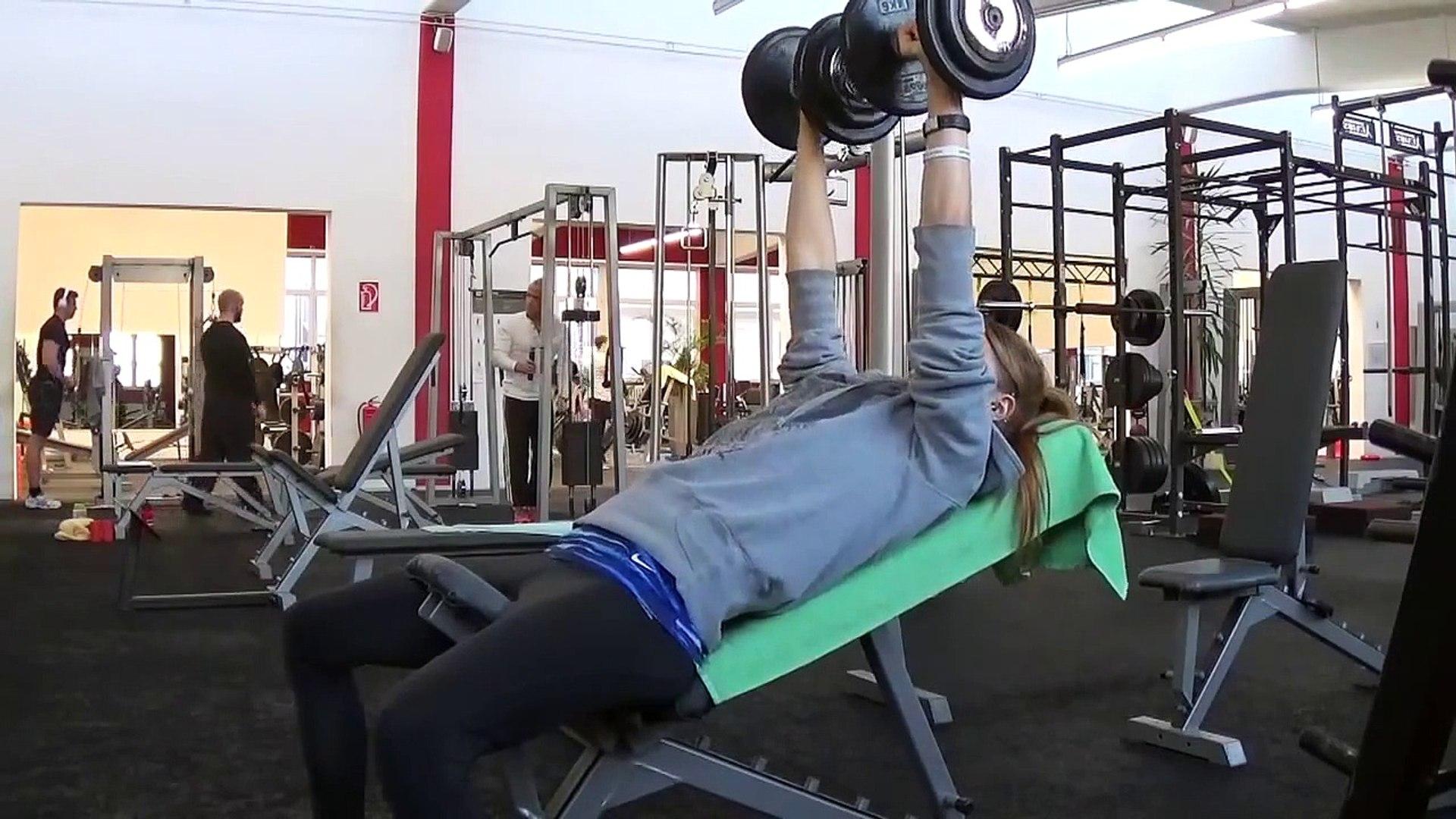 bodybuilding motivation videos