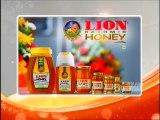 Agni Poolu 26-08-2015 | Gemini tv Agni Poolu 26-08-2015 | Geminitv Telugu Episode Agni Poolu 26-August-2015 Serial