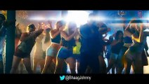 Yo Yo Honey Singh- Aankhon Aankhon VIDEO Song _ Bhaag Johnny