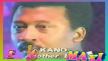 Video 1983-Kano - Another Life (maxi)