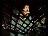 FARHAD DARYA ( MAADARAM ) - 05 MINT 53 SEC