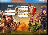 Free Clash Of Clans Hack Tool - Clash Of Clans Hack Gems - Clash Of Clans Hack 2015