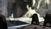 sniper elite 3 israel x ray kill cam 4 kills 1 bullet