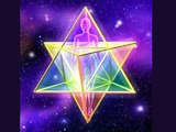 Nassim Haramein - Teoria unificata a campului - Istoria Chivotului si cruciadele 43/45