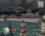 Game IDF Sniper Elite .... map... Schloss....bug... sniper elite †SoG†Zero