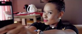 Yemi Alade - Kissing (French mix) Ft. Marvin