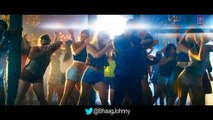 Aankhon Aankhon HD Video Song - Yo Yo Honey Singh - Bhaag Johnny yo yo 2015