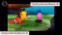 GTA 5 Online - LIZARD SQUAD RETURNS - GTA Hacked On Christmas? (GTA V Hackers)