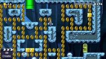 Super Mario Maker : Michel Ancel défie Shigeru Miyamoto