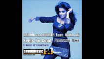 Armin van Buuren feat. Nadia Ali - Feels So Good