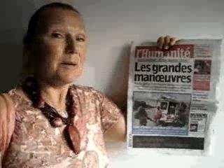 UneParUne-070416-Marie-L'Humanité́