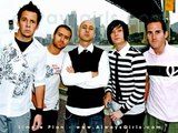 ~Time To Say Goodbye Simple Plan~