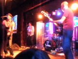 B.B. King Blues Club & Grill Concert 07-28-2015: Gin Blossoms - As Long as It Matters