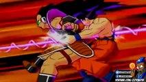 Dragon Ball Z  Favorite Dragon Ball Game   Xenoverse,Budokai Tenkaichi,Raging Blast,Burst Limit,etc