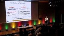 Facteurs de risque et facteurs protecteurs-Dr Epelbaum