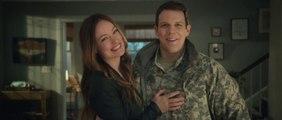 LOVE THE COOPERS Movie Trailer #1 - Olivia Wilde, Amanda Seyfried - Christmas Comedy 2015 [Full HD]