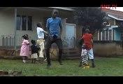 Ghetto Kids of sitya loss Dancing Jambole by Eddy Kenzo Ple