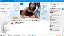 Garena Talk] - DJ Sum GangnamStyle - วิดีโอ Dailymotion