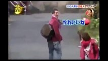 Best japanese pranks   japanese prank show funny   japanese game show   japanese pranks 20