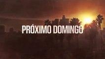 Fear The Walking Dead 1x02 - So Close, Yet So Far: Promo (Español Latino)