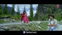 Yeh-Kya-Hua-Hai-Unplugged-VIDEO-Song--Baankey-ki-Crazy-Baraat--TSeries