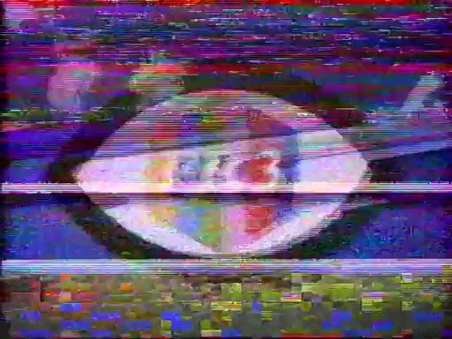 Mire FR3 1983