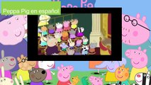Peppa Pig Episodes 2x06 Baking Pancakes and Potato Christmas Show 2013 FULL HD