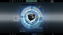 Ghost recon phantoms: 39 platin mystery boxes unboxing by ASTAROGH