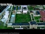 Prison Break Michael Scofield MV