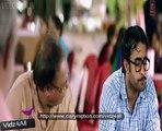 Crazy Baraat (Baankey Ki Crazy Baraat) Full HD vidz4all
