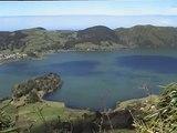 Lagoa das Sete Cidades - S. Miguel - Açores / Azores islands