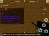 [Cops N Robbers (FPS)] Minecraft cops and robbers