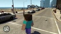GTA IV CAR PACK V5 5[PC] - video dailymotion