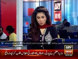 Sindh government imposed ban on government jobs - Video Dailymotion