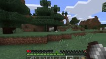 "Let's Play | Minecraft Windows 10 Edition Beta | ""rip footage"""