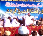 mehfal melad bhoun chakwal pakistan 15 Aug 2015 part 27